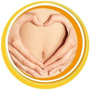 probiotic capsules;probiotics biokult;probiotics capsules;probiotics;probiotics for women;ibs relief