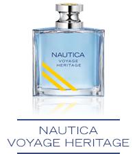 Voyage Nautica