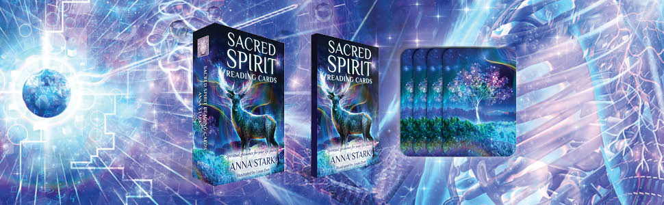 sacred spirit; reading cards; intuition; soul; guidance; oracle cards; symbols; angel; healing