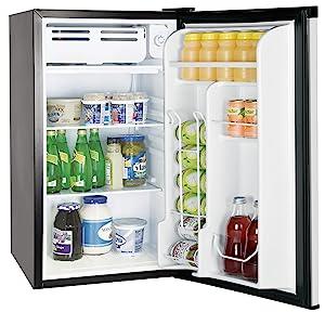 fridge; cheap fridge; bar fridge; dorm fridge; refrigerator; fridge for school; fridge for office