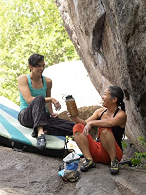Eating on the Trail, Recipes, Cookbook, Camping Cookbook