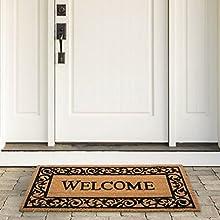 indoor outdoor mat,entry way home decor,beach doormat outdoor,home door mats,home sweet home
