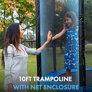 B088FZJ6K7-serenelife-trampoline-with-net-enclosure-3rd-banner-image-001