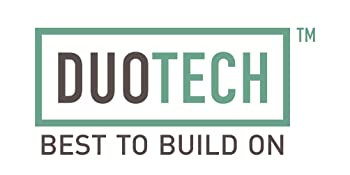 duotech best to build on by keter