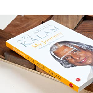 Biographies & Autobiographies (Books)
