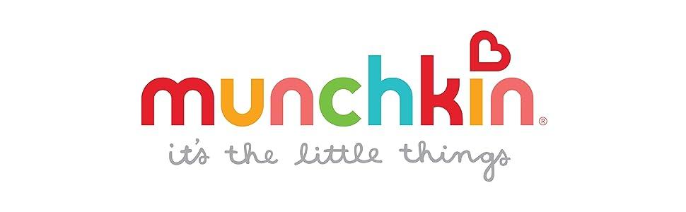 logo munchkin