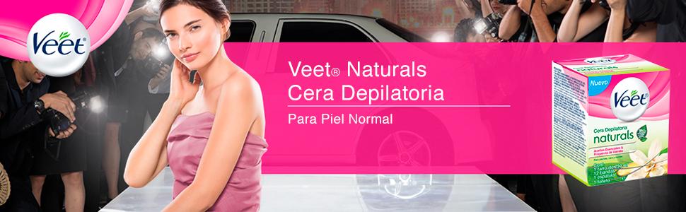 crema depilatoria,depilacion,depilatoria,depilacion femenina,depilacion intima,depilacion mujer