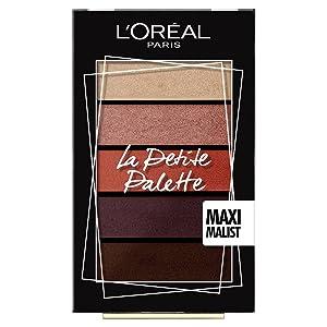 L'Oreal Paris Colorista Washout