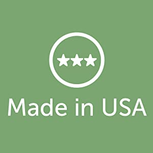 made in the usa us usa-made