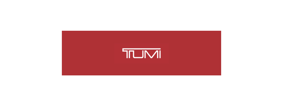 The TUMI Difference