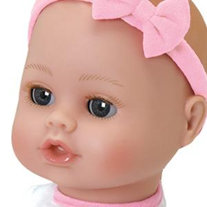 Adora,doll,baby,dolls,brown,eyes,clothes,for,2,year,old,girls,that,accessories,boy,13,inch,with,open