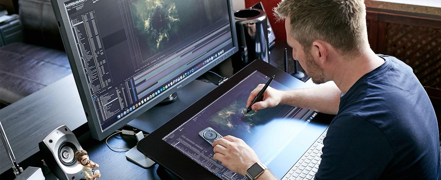 çizim tableti, sanat tableti, grafik tablet, çizim tableti,
