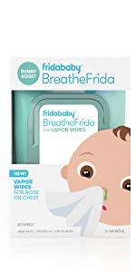 nose frida; fridababy; baby nasal asp; nose freida; frieda baby; frida nose; nose freda; nasal frida