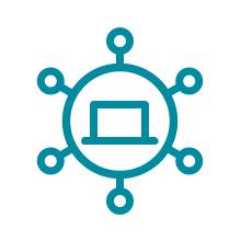 Whole-System-ESET-Icon
