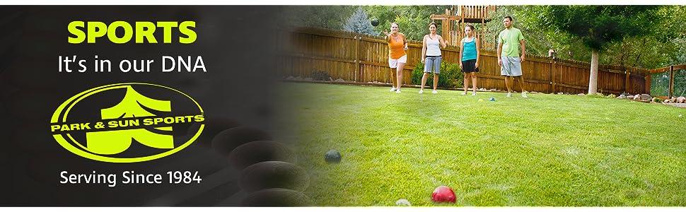 bocce, lawn, bowling, lawn bowling, pallino, ball, game, bocce case, bocce ball beach, court, jack