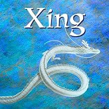Dragon Mountain Xing