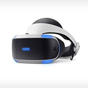 playstation vr, ps vr, psvr, ps4, playstation, virtual reality