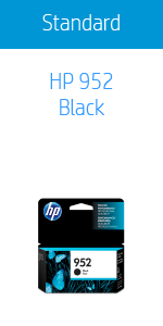 ink cartridge multipack pages yield black cyan magenta yellow original value recycling pigment