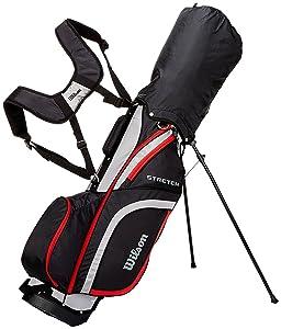Comprar palos de golf segunda mano