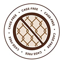Cage-Free