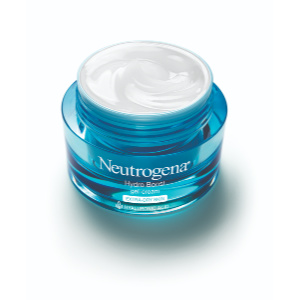 Hydro Boost Hyaluronic Acid Gel Cream for Extra-Dry Skin