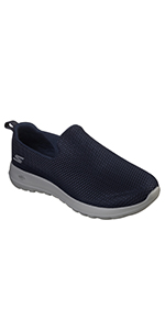 Skechers Sketchers Go Walk Max GOwalk
