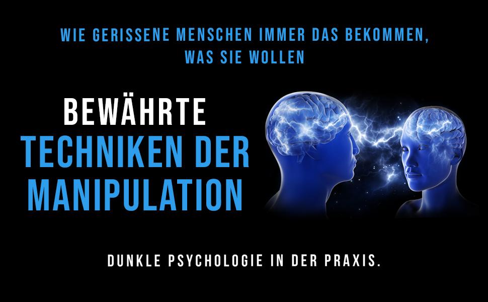 Psychologie betrogen worden Kann ein