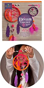 Amazon.com: Kit para tejer, LoopdeLooM: Toys & Games