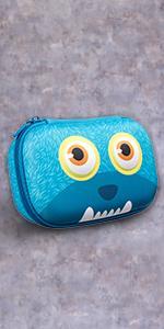 pencil case, pencil pouch, pencil case for boys, pencil case for girls, pencil box, cool pencil case