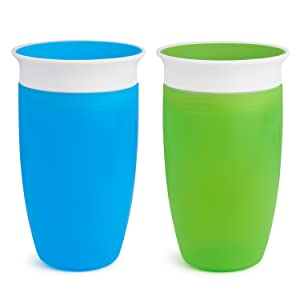 miracle cups