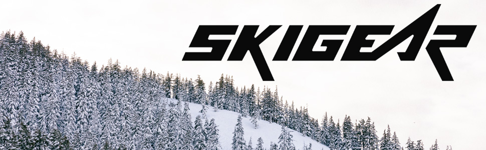 SkiGear
