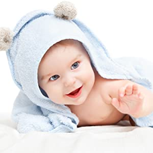 baby care baby oil