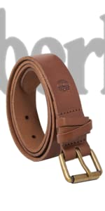 Boys leather belt black boys brown belt boys brown leather belt black belt for boys
