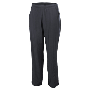 soffe game time pant, warmups, active, sports, school, uniform, PE, gym