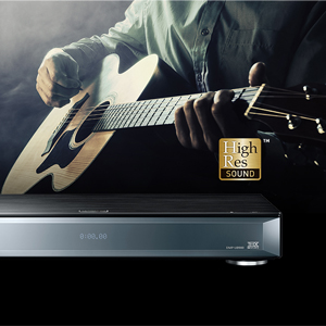 panasonic ub900, ultra hd player