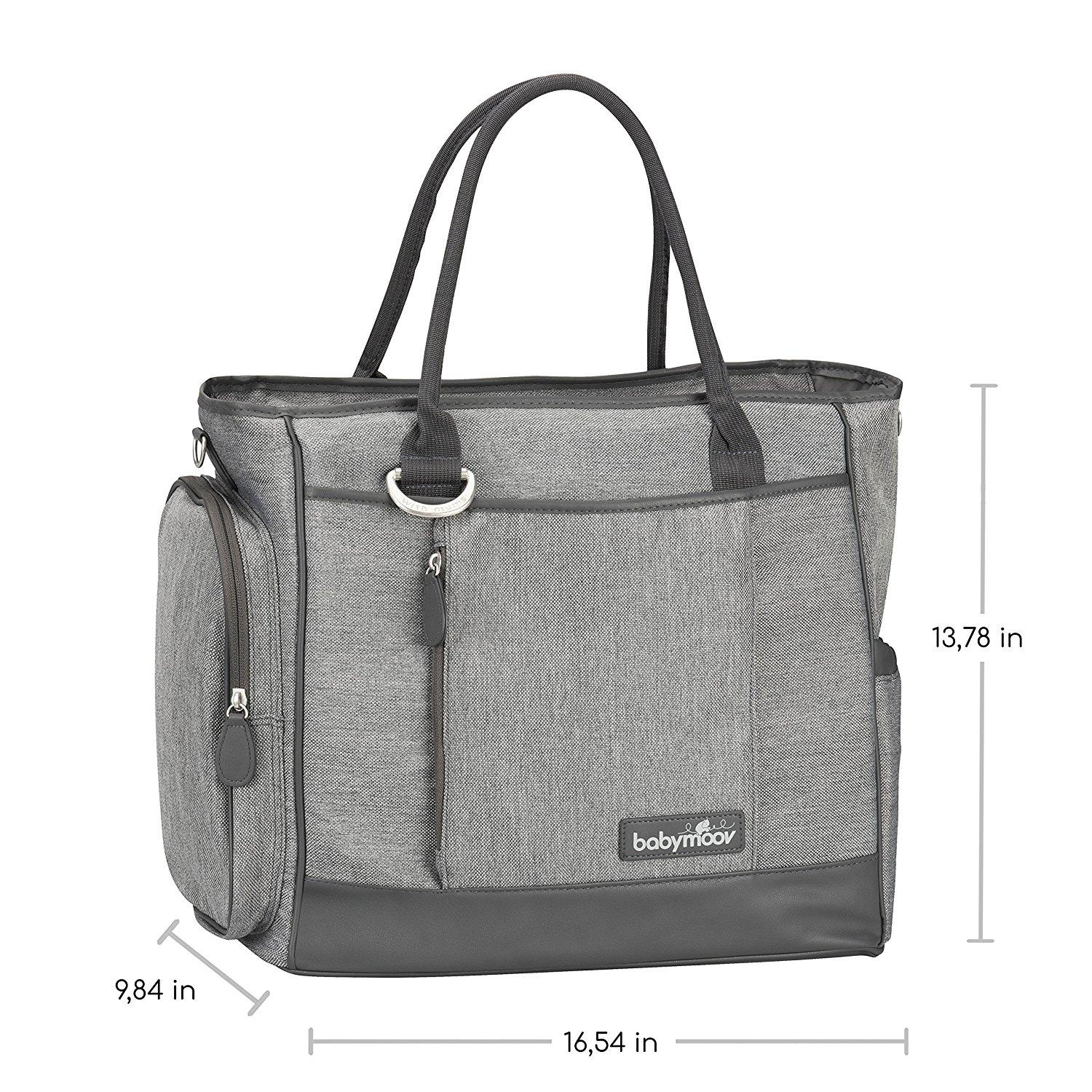 8e8cff372a bag for mom and baby bag for mam and baby bag for stroller bag for pump