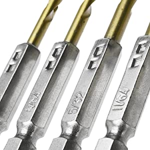 labeled engraving drill bit
