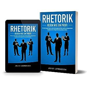 Bücher Buch NLP Selbstbewusstsein gewaltfreie Kommunikation positives Denken Business Menschen NLP