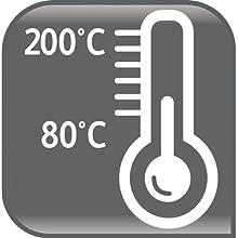 máy điều nhiệt