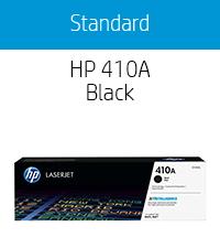 HP-410A-Black