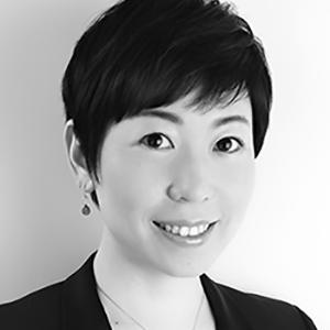 著者 柏原ゆきよ かしわばらゆきよ 管理栄養士 日本健康食育協会 食アスリート協会 企業 健康管理 健康保険組合 医療機関 アスリート 疲れない 食事 メソッド 経営者 ビジネスパーソン 健康