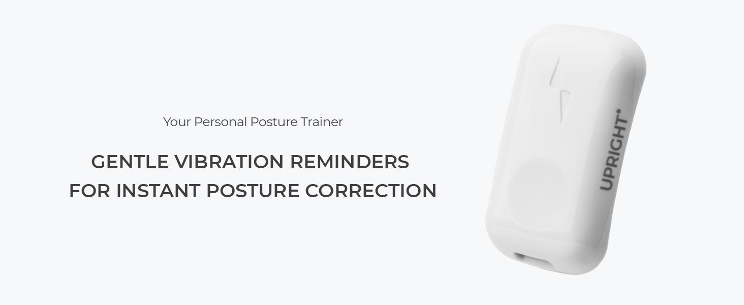 posture reminder device, back posture corrector, posture trainer for men, posture correction