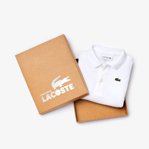 Lacoste Body Mixte b/éb/é