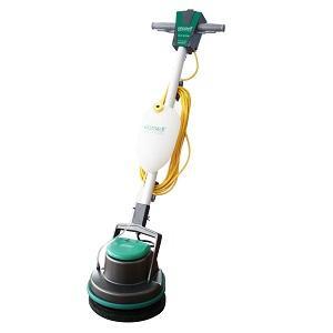 Bissell Biggreen Commercial Easy Motion Floor Machine