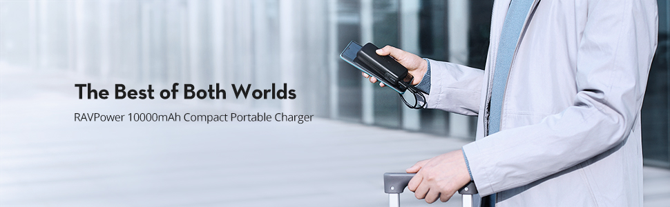 portable charger 1