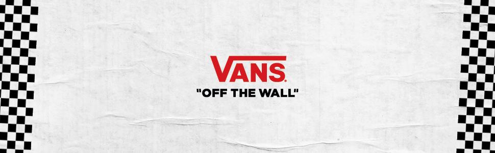 vans-ward-platform-canvas-scarpe-da-ginnastica-bas
