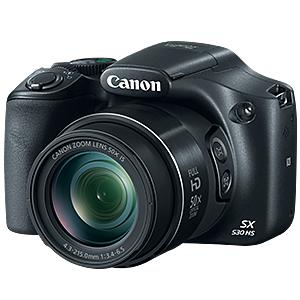 canon camera made in which country
