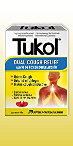 ... Tukol,Tukol Regular,Tukol Dual,cough,cough syrup,caps,softgels ...