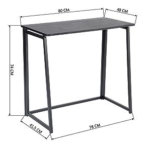 Table de lit Support d'ordinateur