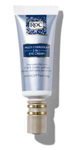 Multi Correxion 5in1 Eye Cream